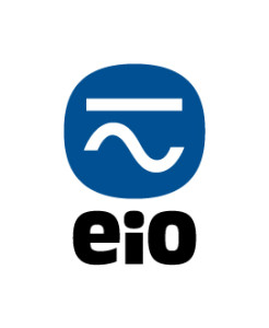 EIO_logo_RGB
