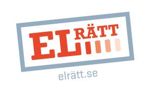 elratt_www_logo